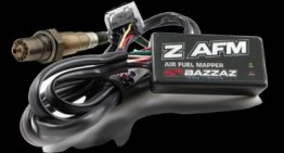 Bazzaz Performance Z-AFM4.9 (A/F Mapping Kit)