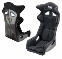 OMP PROTITIPO Race Seat  OMP-PRTPO
