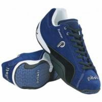 PILOTI PROTOTIPO TOURING SHOES