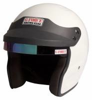GFORCE-GFPROPHN  G-FORCE GF PRO PHENOM HELMET