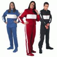 4380 G-FORCE GF 505 ONE PIECE RACING SUIT
