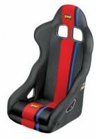 OMP TRS PLUS RACING SEAT  OMP-TRSP