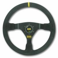 OD/1979   OMP WRC STEERING WHEEL