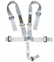 RACETECH  RTLL5 Race Harness