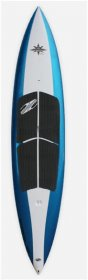 "DENNIS PANG Stand Up Paddleboards-Pin Tail - 14'0""   BW-DP-PT14"