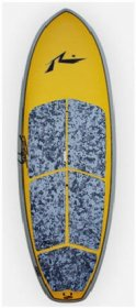 "RUSTY  Stand Up Paddleboards (SUP)-SUP - 10'0""  - BW-RUS-SUP10"