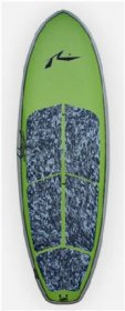 "RUSTY  Stand Up Paddleboards (SUP)-SUP - 10'4"" - BW-RUS-SUP104"