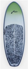 "RUSTY  Stand Up Paddleboards (SUP)-SUP - 11'4""  - BW-RUS-SUP114"