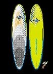 JP-Australia Stand Up Paddleboards(SUP)- Allround - WSGL - J4D28ALL0XX