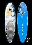 JP-Australia Stand Up Paddleboards(SUP)- Wide Body - WSGL   J4D42WB00XX
