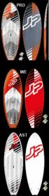 JP-Australia Stand Up Paddleboards(SUP)- Surf Wide Body -  Pro, WE, and AST  2015 - J5D1XSURWMXX