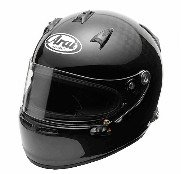 ARAI-GP6RC   Arai GP6 RC Helmet (SA2010 M6)