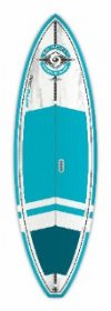 "101037   BIC Stand Up Paddleboards(SUP)- 7'8"" C-TEC WAVE PRO X 27""  C-TEC SUP"