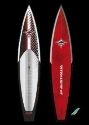 JP-Australia Stand Up Paddleboards(SUP)- Sportster - Carbon - Flat Water or All Water  J4D6XSPT0XX