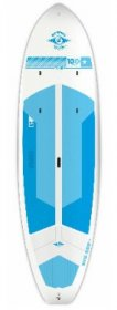 "101397  BIC Stand Up Paddleboards(SUP)- 10'0"" CROSS TOUGH   TOUGH-TEC  SUP"