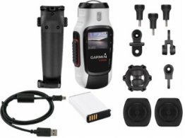 "010-01088-10  Garmin Virb Elite Action Camera  1.4"" Display  (FREE GROUND SHIPPING)"