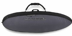 6020-XX  Dakine  Water Sports Bags - SurfBoard - Recon II Thruster