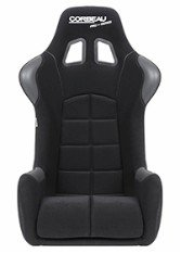 FIA2960XX  Corbeau Seats  Pro Series (Single Seat)