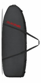 04540410  Dakine  Water Sports Bags - Windsurf - Pro Double Wheels