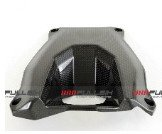 CDT - Ducati-Streetfighter 1100 '09-'11 -Carbon Keylock Cover   35883, 210973