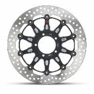 "Brembo ""The Groove"" Brake Rotors   (FREE EXPRESS SHIPPING)208.B470.XX, 208.C560.22"