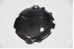 CARB1030  LighTech Carbon Fiber - BMW -  S 1000 R  '14-'15 - Clutch Cover
