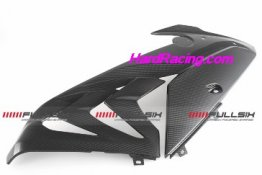 CDT - BMW - S1000RR '15-'16  -Carbon Fairing Side Panel - Upper Right (364822, 364823)