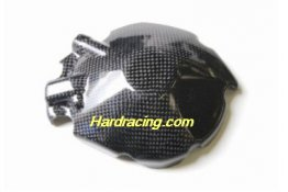 CARS6440   LighTech Carbon Fiber - Suzuki - GSXR 1000  '09 - '15-Electric Cover