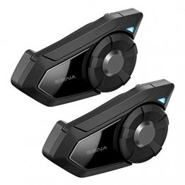 SENA 30K-01D Bluetooth 4.1 Dual Communication System  30k Dual