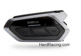 SENA 50R-01  Bluetooth 5.0 SINGLE Communication System  50R