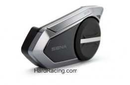 SENA 50S-01 Bluetooth 5.0 SINGLE Communication System  50S