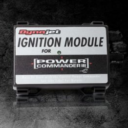 DJ6-39  Suzuki DynoJet Ignition Module, For PCIIIusb  '06-'08 GSXR 600/750