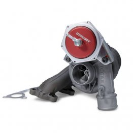 96010007 Dynojet Turbo - Can Am X3 2017-20, Turbocharger Upgrade (exlcudes the RR Model)