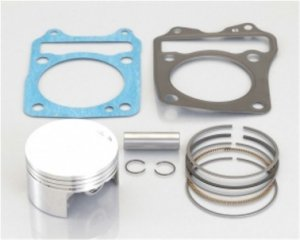 KITACO NEO 181cc PISTON KIT