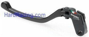 Brembo RSC  HONDA Replacement Cable Clutch Lever - 110.B012.85