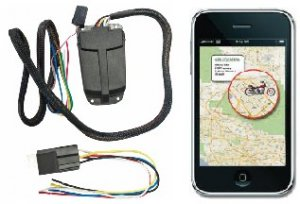 KRYPTONITE  Real Time GPS Tracking System  720018001256