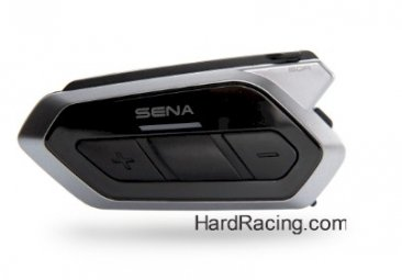 SENA 50R-01D  Bluetooth 5.0  DUAL  Communication System  50R