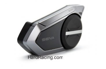 SENA 50S-01D  Bluetooth 5.0 DUAL  Communication System  50S  DUAL