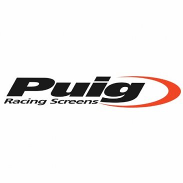 PUIG WindScreen (STANDARD)  GROUP BUY